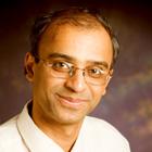 Paramod Viswanath